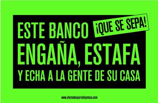 http://afectadosporlahipoteca.files.wordpress.com/2010/03/adhesiu-estebancoengana.jpg?w=506&h=331