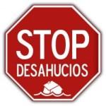 Campaña Stop desahucios